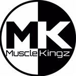 MuscleKingz