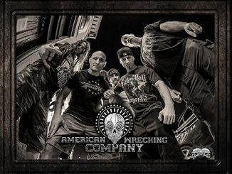 American Wrecking Company