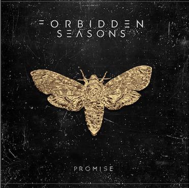 Forbidden Seasons