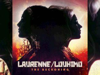 Laurenne / Luhimo